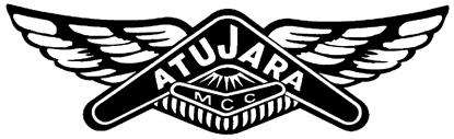 Atujara Logo