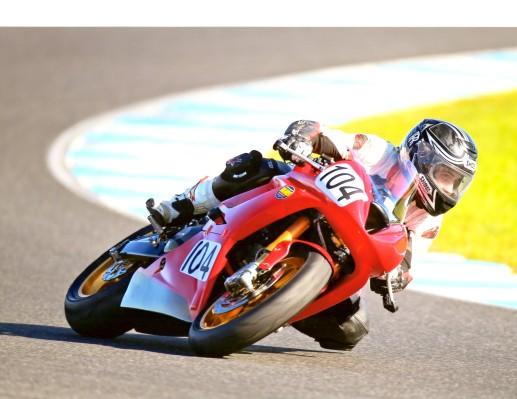 PI Ducati 30-31 May 2015