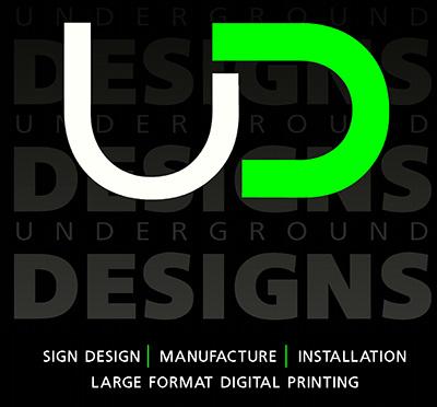 underground-designs-logo