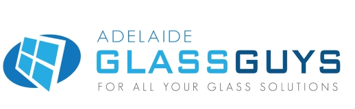 adelaide_glass_logos_final_horiz-01